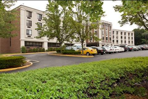 Park Crescent Nursing Home East Orange Nj